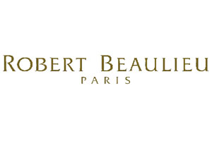 Robert Beaulieu Logo
