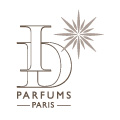 ID Parfums Logo