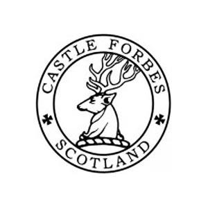 Castle Forbes Logo