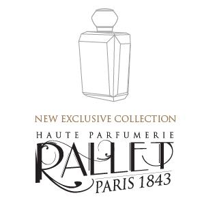 Rallet Logo