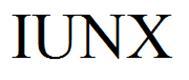 IUNX Logo
