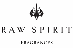 Raw Spirit Fragrances Logo