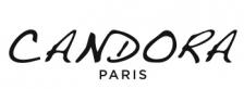 Candora Logo