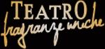 Teatro Fragranze Uniche Logo