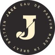 Jack Perfume Logo
