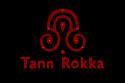 Tann Rokka Logo