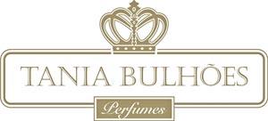 Tania Bulhões Logo