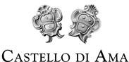 Castello di Ama Logo