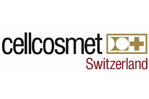 Cellcosmet Logo