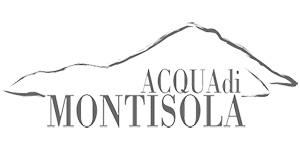 Acqua di Montisola Logo