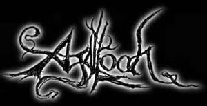 Agallocha Logo