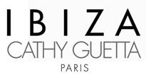 Cathy Guetta Logo