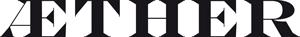 Aether Logo