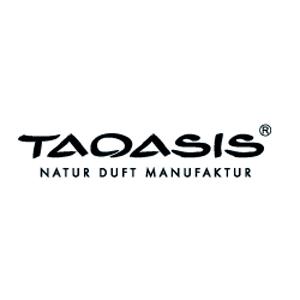 Taoasis Logo