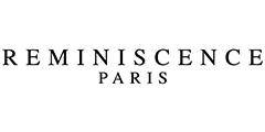 Reminiscence Logo