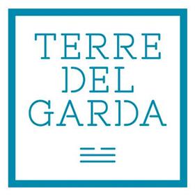 Terre del Garda Logo