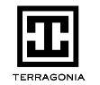 Terragonia Logo