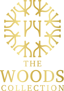 The Woods Collection Logo