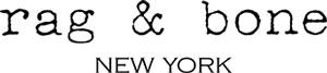 Rag & Bone Logo