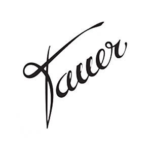 Tauer Perfumes Logo
