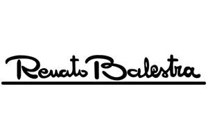 Renato Balestra Logo