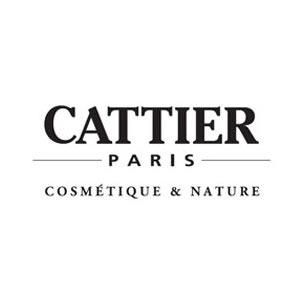 Cattier Logo
