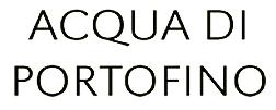 Acqua di Portofino Logo
