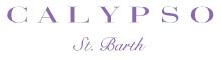 Calypso St. Barth Logo