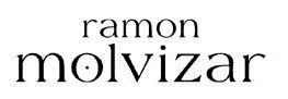 Ramon Molvizar Logo