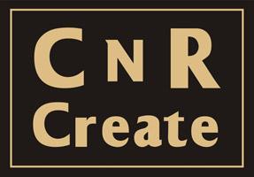 cnr create parfumuri si colonii