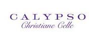 Calypso Christiane Celle Logo