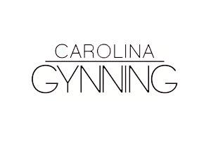Carolina Gynning Logo