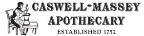 Caswell Massey Logo