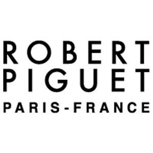 Robert Piguet Logo