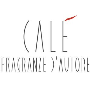 Cale Fragranze d'Autore Logo