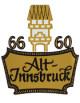 parfumuri si colonii Alt-Innsbruck