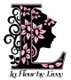parfumuri si colonii La Fleur by Livvy