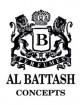 parfumuri si colonii Al Battash Concepts