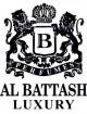 parfumuri si colonii Al Battash Luxury