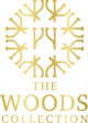 parfumuri si colonii The Woods Collection