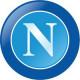 parfumuri si colonii SSC Napoli
