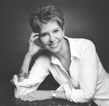 Ann Gottlieb