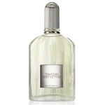 Tom Ford Grey Vetiver Eau de Toilette