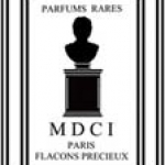 Frumos parfumata Elena - Parfums MDCI La Belle Helene
