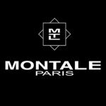 M e de la Montale. Interviu in exclusivitate cu Pierre Montale