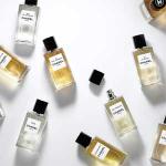 Les Exclusifs de Chanel Ape de Parfum
