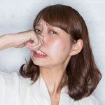 Noutati din lumea parfumurilor: Sensibilitate olfactiva; Ulei vs. EDP & si parfumuri pentru catei (ham ham!!)