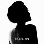 Guerlain & Angelina Jolie – Mon Guerlain