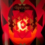Christmas Offerings from Diptyque