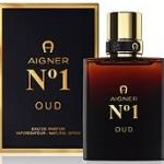 Aigner N°1 Oud